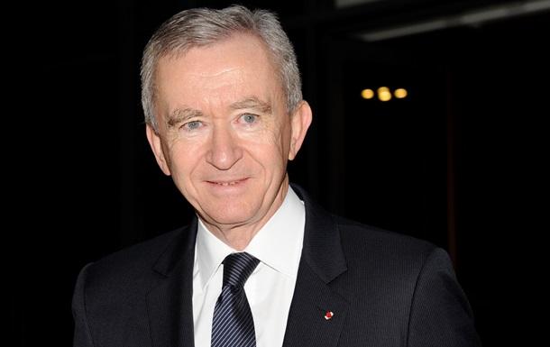 Прокуратура Брюсселя возбудила уголовное дело против самого богатого человека Европы