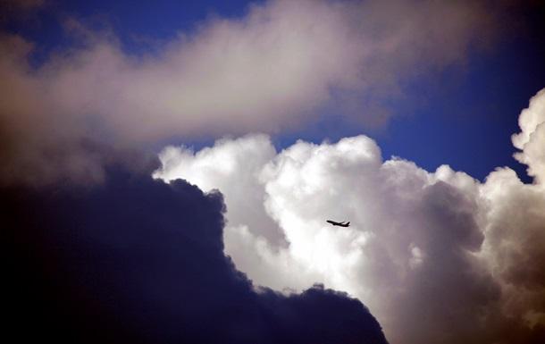 Катастрофы самолетов Boeing-737 (1995-2013 гг). Справка