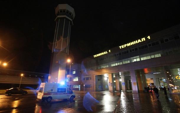 Крушение Boeing 737 в Казани: таксисты предоставляют бесплатные автоуслуги родственникам погибших