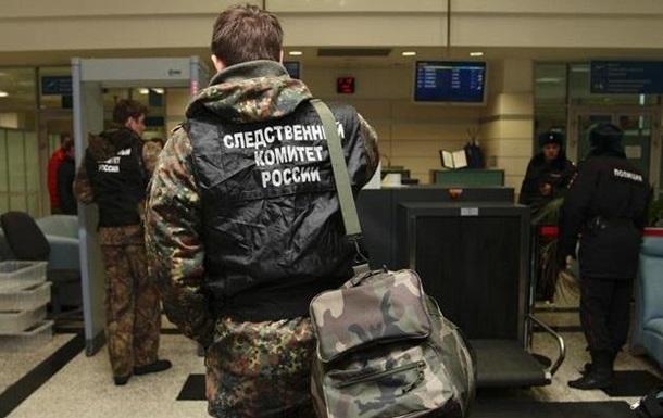 В Казани начинается опознание жертв авиакатастрофы