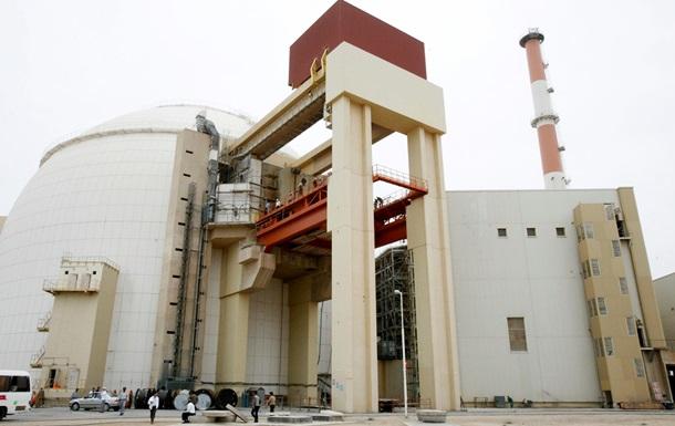 Сделка века. Ъ выяснил подробности готовящейся  ядерной  сделки Запада с Ираном