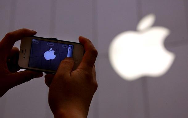 Вторая израильская. Apple приобрела разработчика систем 3D-визуализации - СМИ