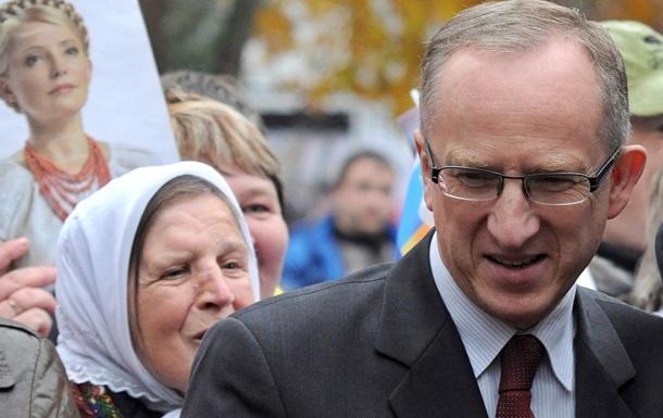Посол ЕС не исключает, что решение по СА с Украиной может быть принято на саммите в Вильнюсе