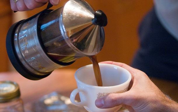 Ученые рассказали, когда не следует пить кофе