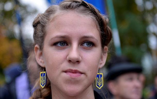 DW-Trend: Большинство украинцев за вступление в ЕС