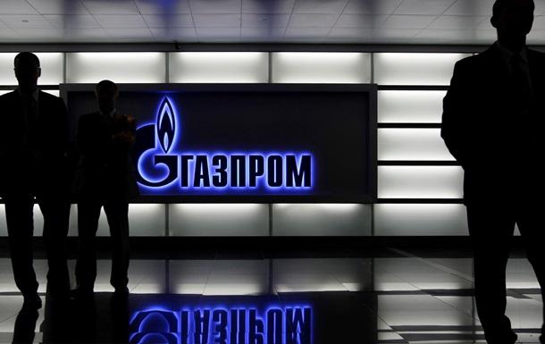 Газпром станет спонсором одного из популярнейших футбольных клубов Болгарии - СМИ