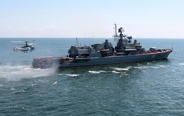 Гетман Сагайдачный - патрулирование - Аденский залив - перехват - лодка - Во время патрулирования в Аденском заливе фрегат Гетман Сагайдачный перехватил подозрительную лодку