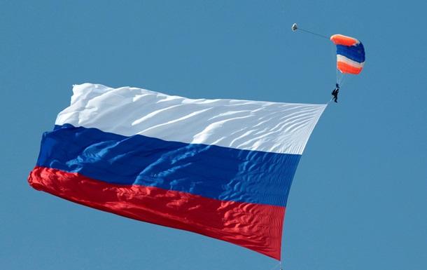 Лучше рынка: JP Morgan поднял рейтинг России за счет Сбербанка и Газпрома