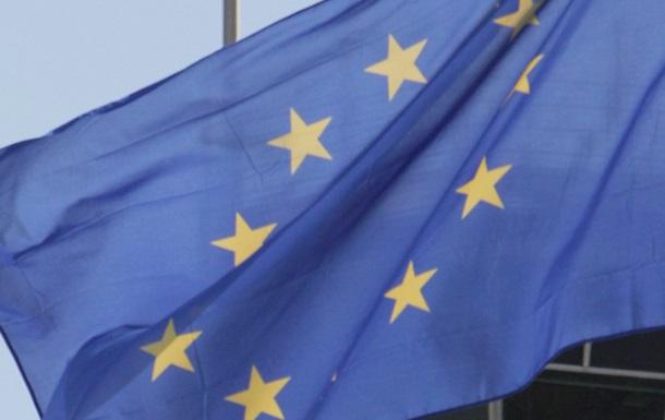 Die Tageszeitung: Игры Киева с Брюсселем