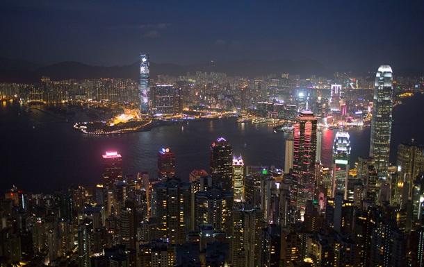 Поднебесная готовит новые ограничения для перегретого рынка недвижимости - Reuters