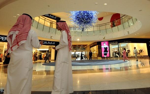 Житель Кувейта получил пять лет тюрьмы за оскорбление пророка Мухаммеда в Twitter
