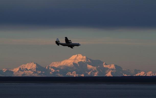 Эксперты назвали самые безопасные авиакомпании 2013 года