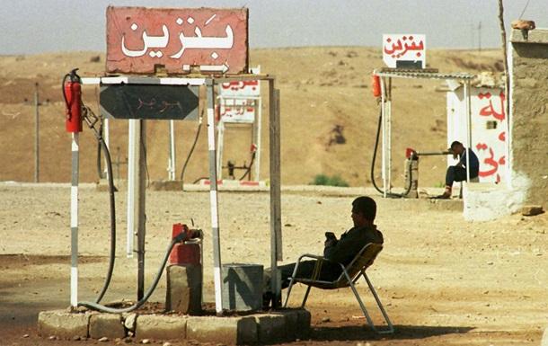 В Ираке по обвинениям в терроризме казнили 12 человек