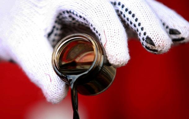 В Украине обрушилось производство бензина и дизтоплива по итогам десяти месяцев - Госстат