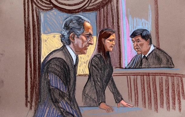 Тысячи жертв аферы Берни Мэдоффа могут получить компенсации - NYT