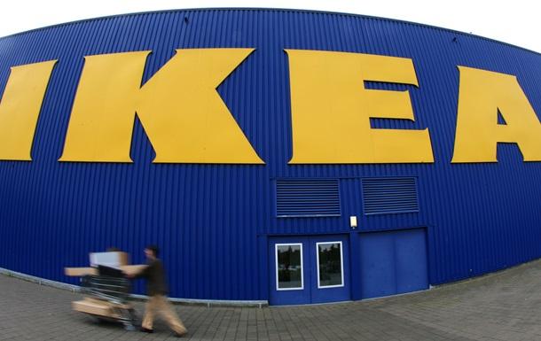 Топ-менеджеров филиала IKEA арестовали по подозрению в слежке за недовольными клиентами