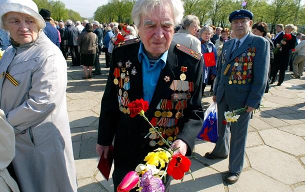 Глава минобороны Латвии предложил переименовать советский памятник в  совковятник