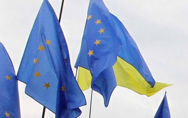Киев и Брюссель близки к избавлению Украины от российской газовой зависимости - WSJ