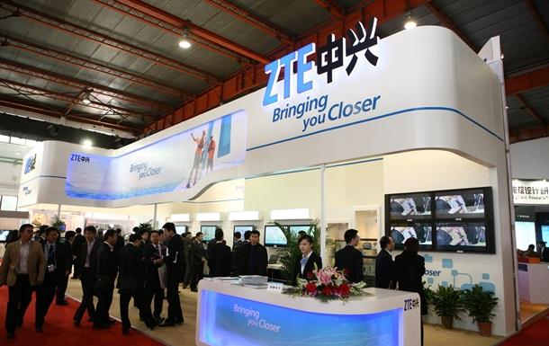 Мировой тренд: китайцы выпустят собственные  умные  часы в течение нескольких месяцев