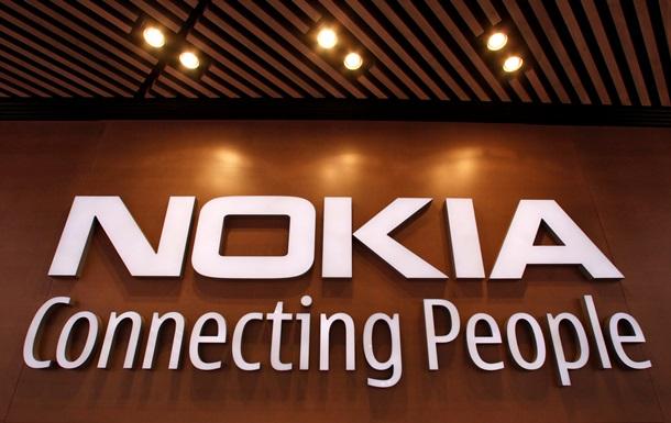 Акционеры Nokia одобрили продажу Microsoft мобильного подразделения компании