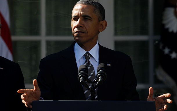 Обама не намерен извиняться перед народом Афганистана