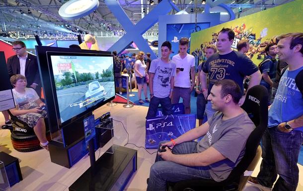 Эксперты подсчитали себестоимость Playstation 4