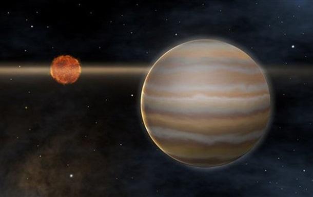 Астрономы нашли в нашей галактике старейших коричневых карликов