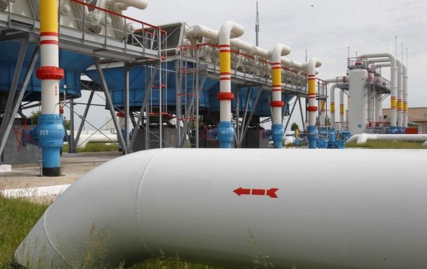 Ключевой проект: ЕС стремится ускорить строительство газопровода в обход России