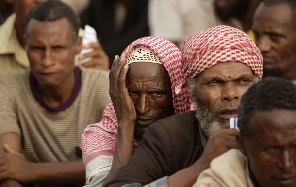 Саудовская Аравия за две недели депортировала более 60 тысяч мигрантов