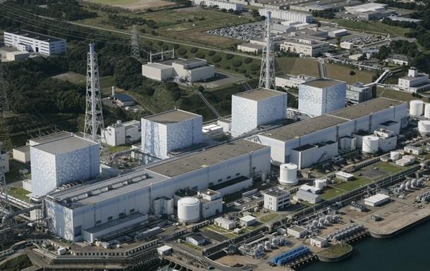 На атомной электростанции Фукусима-1 демонтируют все энергоблоки