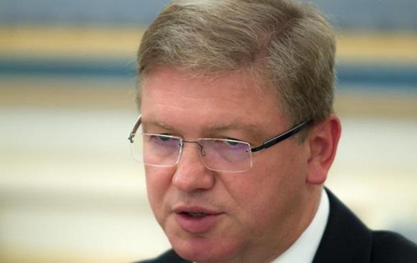 Kyiv Post: Янукович сказал Фюле, что не намерен подписывать в Вильнюсе Соглашение об ассоциации с ЕС