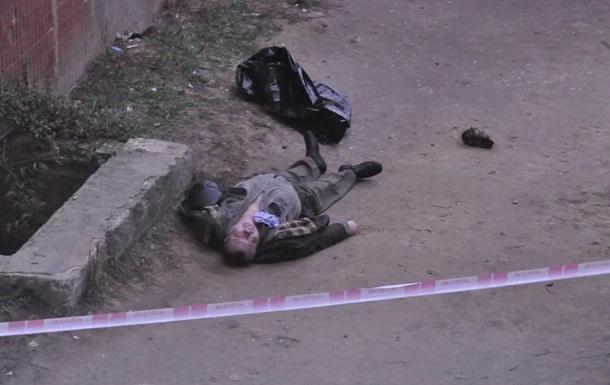 Милиция назвала причину смерти мужчины, скончавшегося после потасовки на Борщаговке