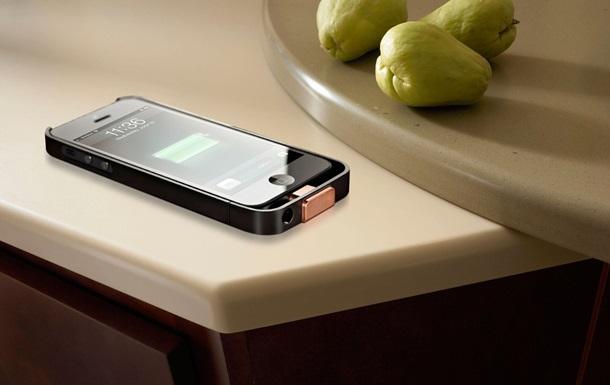 Одно из самых распространенных преступлений в Нью-Йорке - кражи устройств Apple