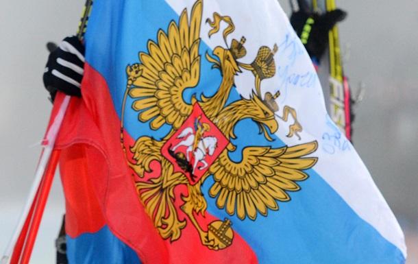 Пресса России: кто следующий за Мастер-банком?