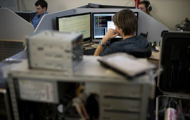 Россия утвердила критерии запрещенной информации в сети