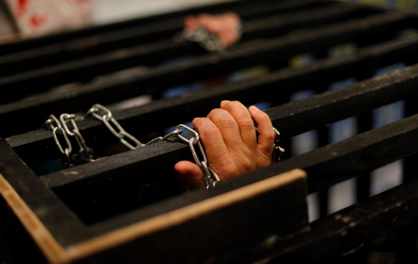 В Китае Верховный народный суд запретил пытки на допросах