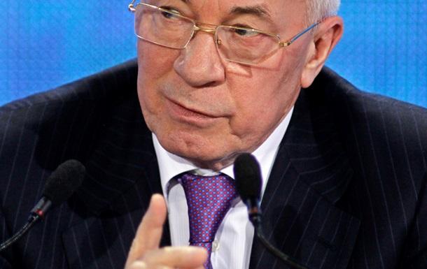 Страдающая от санкций России Украина поборется с созданием торговых барьеров в рамках СНГ