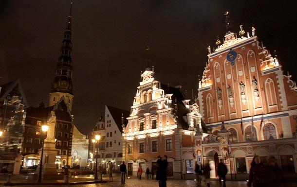 Читатели USA Today выбрали самый красивый город Европы