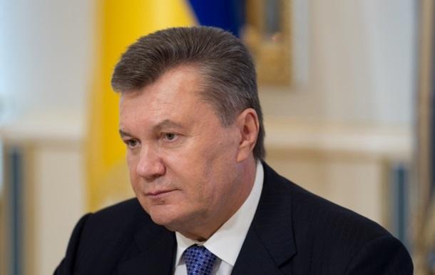 Украина не подпишет соглашение с ЕС