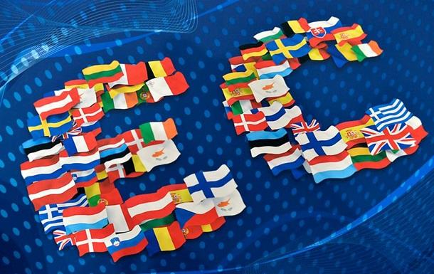 DW: Украина сделала выбор не в пользу Евросоюза