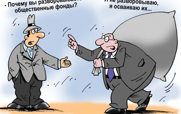 Как работает фонд «Развитие Кировоградщины»