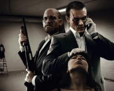 Удар в опасности: правоохранители «зачищают» бандитов Николая Онула