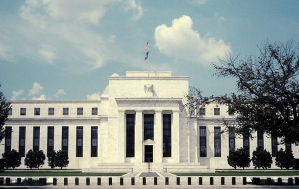 100 лет спустя: была ли удачной идея создать ФРС?