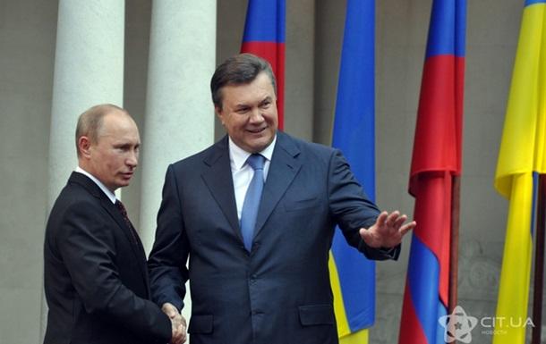 Поворот на Россию открыт