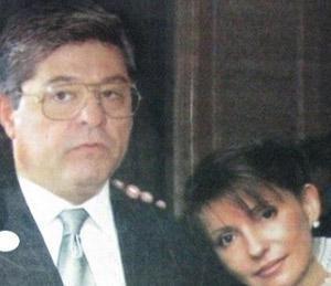 Закордонними рахунками Тимошенко і Лазаренка займаються правоохоронці України
