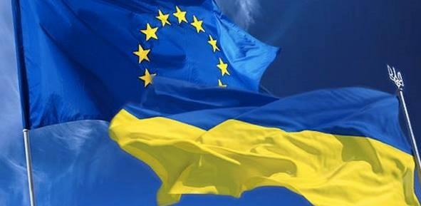 Україна чи  Абсурдистан Януковича ?
