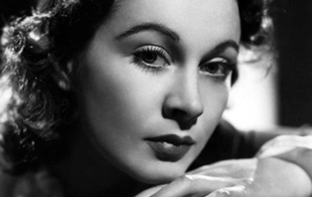 5 ноября 1913 года родилась Вивьен Ли