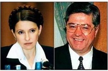 Тимошенко с Лазаренко за всё заплатят, или как наполнить наш бюджет?