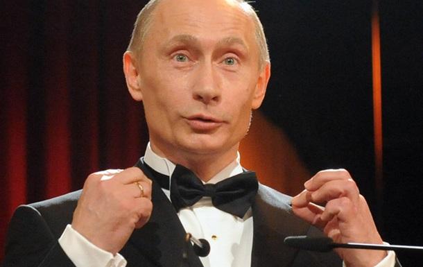Почему Forbes назвал Путина самым влиятельным человеком в мире?