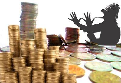 Как киевская пенсионерка раскрывает финансовые махинации с участием Нацбанка
